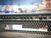 BEHRINGER Electric Guitar Amp V-TONE GMX210